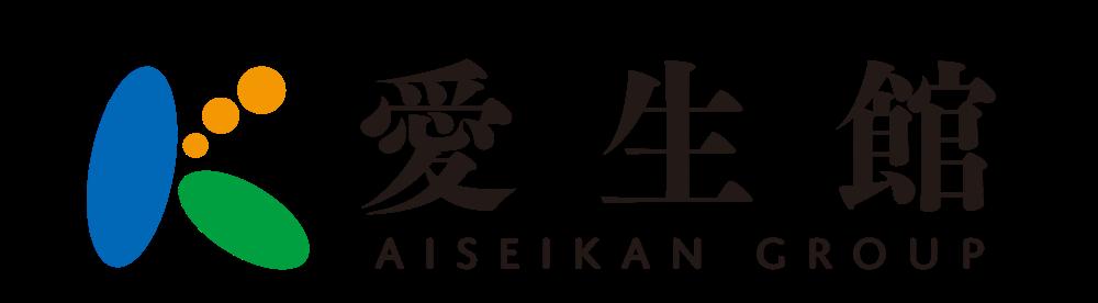 aiseikan_logo