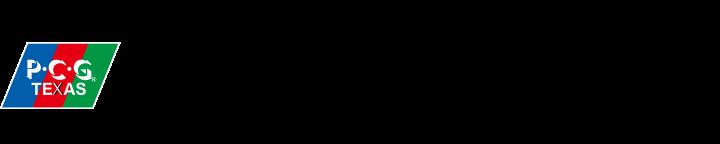 PCG.logo.small