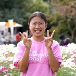 sugiyama_kaoru